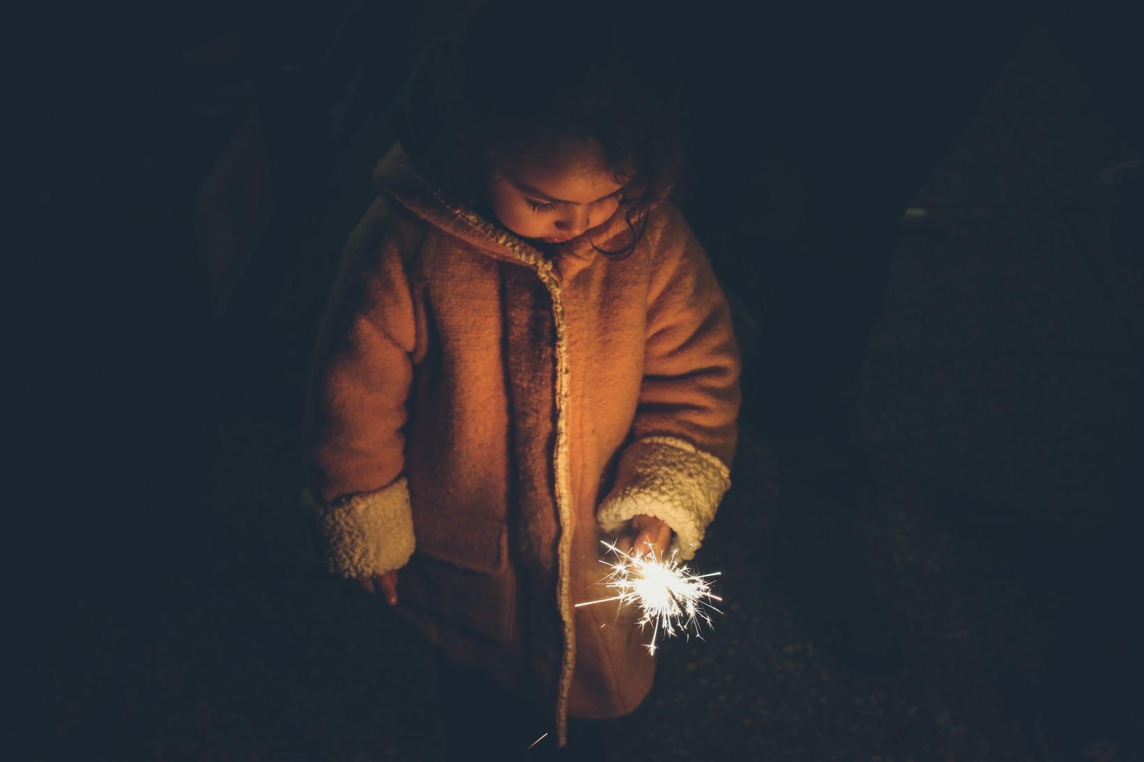 Ideas para actividades especiales no al Halloween - Instruyendo Vidas
