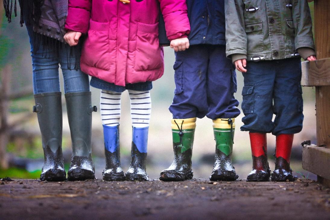 Preguntas difíciles de Dios y la Biblia | niños